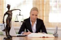 Mẫu hợp đồng mua bán tài sản cố định
