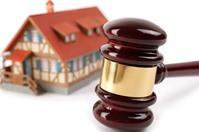 Phân tích quan hệ nhân thân theo quy định của pháp luật dân sự