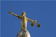 Ưu điểm của giải quyết tranh chấp bằng Tòa án trong thương mại
