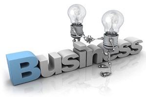 Thủ tục thành lập văn phòng đại diện cho doanh nghiệp năm 2017