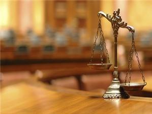 Nội dung chủ yếu của hợp đồng lao động theo quy định của pháp luật hiện hành