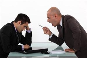 Người lao động có thể hủy bỏ thỏa thuận thử việc sau khi ký hợp đồng lao động không?