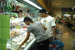 Bán thức ăn đường phố không đảm bảo an toàn thực phẩm có thể bị xử lý như thế nào?