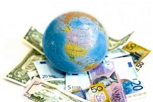 Điều kiện được cấp Giấy chứng nhận đăng ký đầu tư ra nước ngoài là gì?