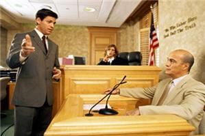 Thủ tục nhận và xử lý đơn yêu cầu giải quyết việc dân sự của Tòa án được thực hiện như thế nào?