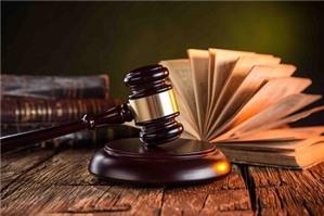 Thẩm quyền giải quyết việc dân sự của tòa án theo lãnh thổ được xác định như thế nào?