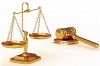 Phân biệt giám đốc thẩm và tái thẩm trong tố tụng dân sự theo quy định pháp luật