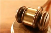 Tòa án có thẩm quyền giải quyết những vụ việc dân sự nào về kinh doanh, thương mại?