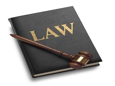 Điều kiện đăng ký thường trú tại Thành phố trực thuộc trung ương là gì?