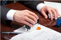Những điểm mới về trách nhiệm tổ chức lập quy hoạch, kế hoạch sử dụng đất của Luật Đất đai năm 2013 so với Luật Đất đai năm 2003?