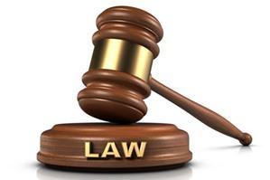 Đơn đề nghị Tòa án giải quyết việc dân sự cần có những nội dung gì?