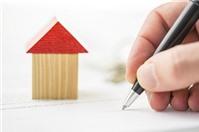 Những điểm mới của Luật Đất đai 2013 so với Luật Đất đai 2003 trong cách thức tiếp cận quyền của đại diện chủ sở hữu về đất đai