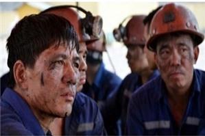 Sau khi hết thời hạn tạm hoãn hợp đồng lao động thì công ty không nhận lại người lao động có được không?