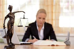 Các trường hợp không cấp Giấy phép thành lập Văn phòng đại diện của tổ chức xúc tiến thueoeng  là gì?