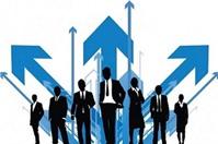 Điều kiện và trình tự, thủ tục thành lập sở giao dịch hàng hóa năm 2017