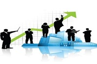Điều kiện cấp giấy phép kinh doanh mua bán hàng hóa dành cho doanh nghiệp có vốn đầu tư nước ngoài năm 2017