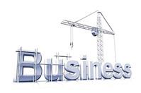Thủ tục cấp Giấy phép kinh doanh hoạt động mua bán hàng hóa của doanh nghiệp có vốn đầu tư nước ngoài tại Việt Nam mới nhất