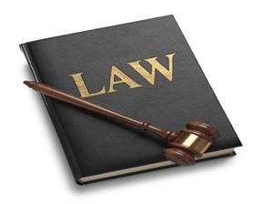 Điều kiện và trình tự thủ tục cấp giấy phép thành lập chi nhánh của thương nhân nước ngoài tại Việt Nam