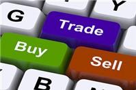 Những nguyên tắc pháp luật cơ bản quy định trong hoạt động thương mại là gì?