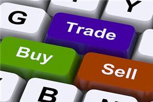 Quyền kinh doanh xuất khẩu,  nhập khẩu được quy định như thế nào?