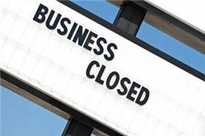 Hệ quả pháp lý của quyết định mở thủ tục phá sản?