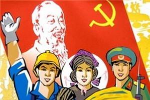 Quy định pháp luật về học nghề tại Việt Nam