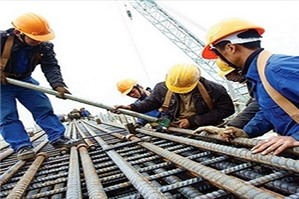 Việc làm và giải quyết việc làm cho người lao động