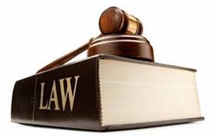 Các quy tắc về lựa chọn pháp luật áp dụng trong hợp đồng thương mại quốc tế