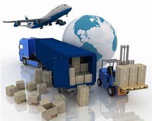 Đặc điểm của hợp đồng mua bán hàng hóa quốc tế