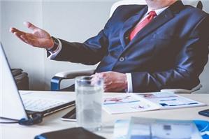 Một số vấn đề pháp lý về người đại diện của công ty