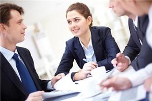 Biện pháp đảm bảo nghĩa vụ hợp đồng: Ký quỹ