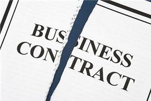 Thiệt hại được bồi thường do vi phạm hợp đồng thương mại quốc tế