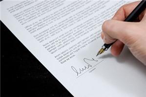 Phân biệt hợp đồng hợp tác kinh doanh và hợp đồng liên doanh