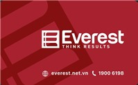 Giới thiệu về Công ty TNHH Everest