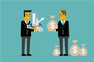 Đại lý thương mại – Những điểm cần lưu ý