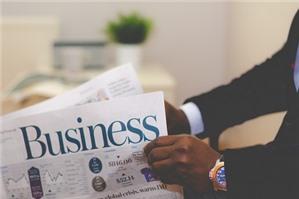 Giai đoạn chuẩn bị đầu tư – những điểm cần lưu ý