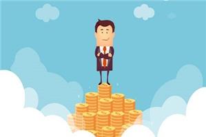 Nhà đầu tư bao gồm những đối tượng nào?