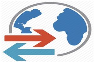 Công bố mỹ phẩm nhập khẩu