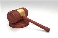 Quy định của pháp luật về tuyên bố mất tích