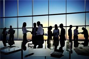 Công ty hợp danh, một số ưu điểm, nhược điểm cần chú ý