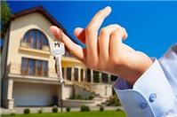 Cách xác định nơi cư trú của công dân mới nhất