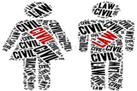 Cầm giữ tài sản - một số điểm mới của Bộ luật dân sự cần lưu ý