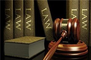 Quy định về giám hộ tại Bộ luật dân sự năm 2015