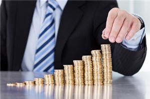 Hoạt động đầu tư ra nước ngoài cần lưu ý những gì?