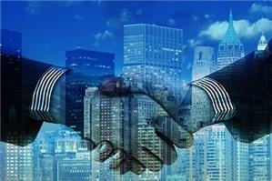 Nội dung Báo cáo nghiên cứu khả thi chương trình, dự án đầu tư công