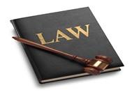Quy chế pháp lý về lập kế hoạch lựa chọn nhà thầu
