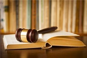 Thủ tục cấp, tống đạt, thông báo trực tiếp cho cá nhân trong quá trình tố tụng
