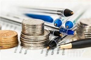 Quyết toán ngân sách nhà nước, những vấn đề cần lưu ý