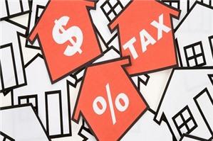 Thuế giá trị gia tăng được quy định như thế nào?