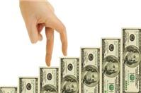 Khái quát về quản lý quỹ ngân sách nhà nước